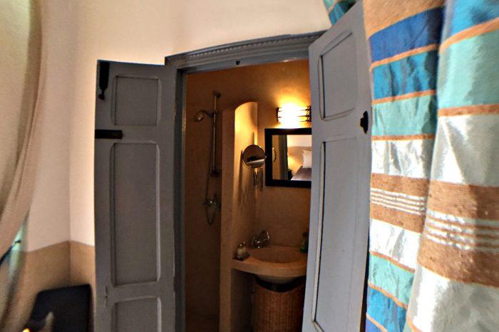 Casablanca Room 1