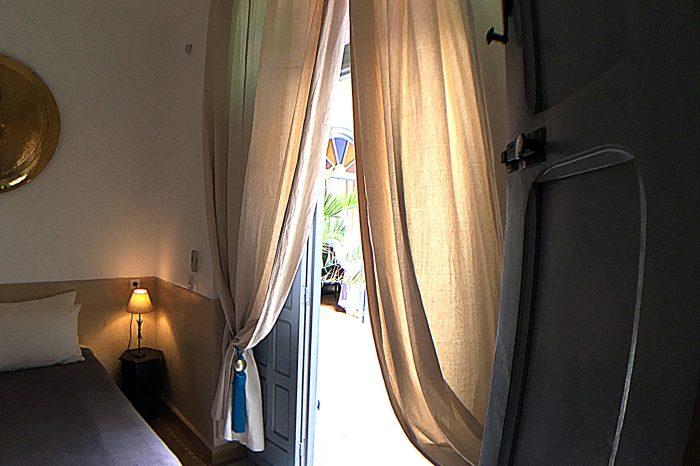 Casablanca Room 3