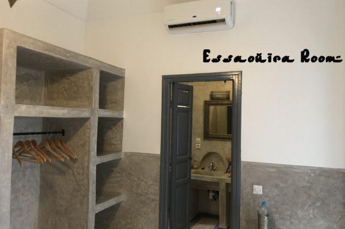 Essaouira Room 3