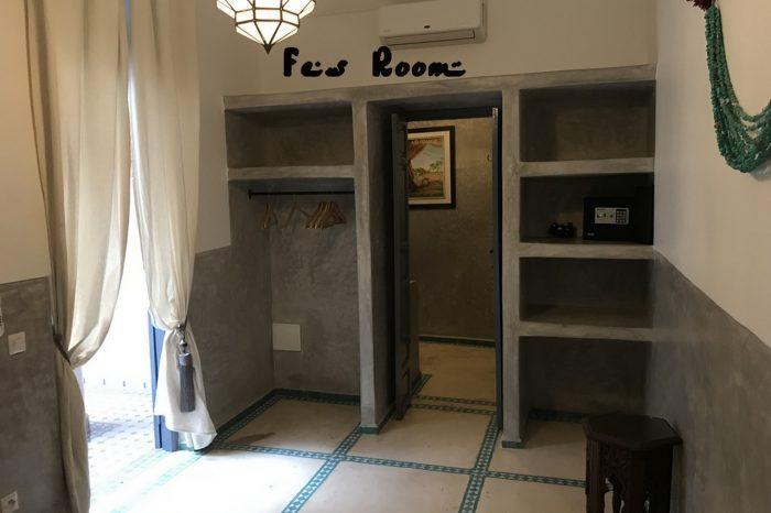 Fes Room 2