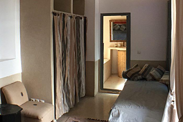 Rabat Room 3