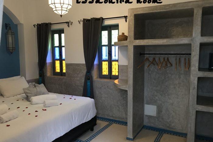 Essaouira Room 2