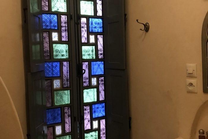 Ouarzazate Room 4