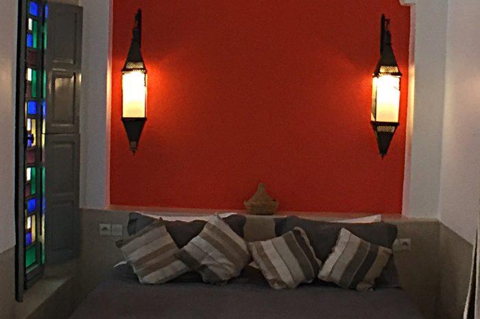 Rabat Room 2